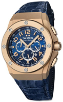 Buy Tw Stell CE4004 Watches online