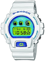 Buy Unisex Casio DW-6900CS-7ER Watches online