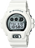 Buy Mens Casio DW-6900MR-7ER Watches online