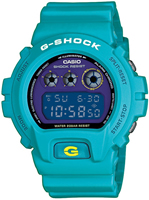 Buy Casio DW-6900SN Watches online
