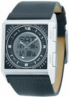 Buy Mens Diesel DZ7099 Watches online