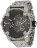 Buy Diesel DZ7259 Watches online