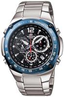 Buy Casio EF-529DC-1AVER Watches online
