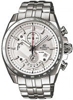 Buy Casio EFR-513D-7AVEF Watches online