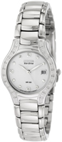 Buy Ladies Citizen EW0970-51B Watches online