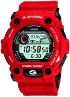 Buy Casio G-7900A-1ER Watches online