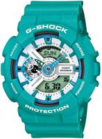 Buy Casio GA-110SN-7AER Watches online