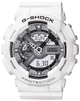 Buy Casio GA110C7AER Watches online
