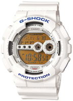 Buy Mens Casio GD-100SC-7ER Watches online
