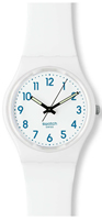 Buy Swatch GZ270 Watches online