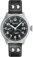 Buy Mens Ingersoll IN1604BK Watches online
