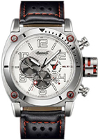 Buy Mens Ingersoll IN2806WH Watches online