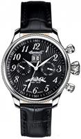 Buy Ingersoll IN3106BK Watches online