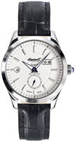 Buy Ingersoll IN8703WH Watches online