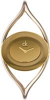 Buy Calvin Klein K1A239 Watches online