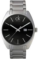 Buy Calvin Klein K2F211 Watches online