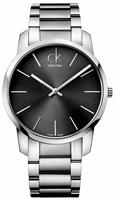 Buy Mens Calvin Klein K2G21161 Watches online