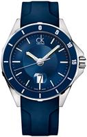 Buy Mens Calvin Klein K2W21TZX Watches online