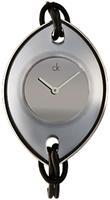Buy Calvin Klein K33236 Watches online