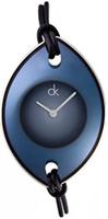 Buy Calvin Klein K33237 Watches online