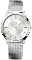 Buy Mens Calvin Klein K3M21126 Watches online