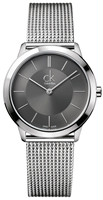 Buy Mens Calvin Klein K3M22124 Watches online