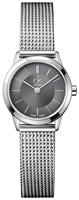 Buy Ladies Calvin Klein K3M23124 Watches online