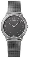 Buy Mens Calvin Klein K3M52154 Watches online