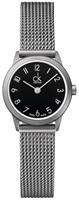 Buy Ladies Calvin Klein K3M53151 Watches online
