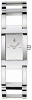 Buy Ladies Calvin Klein K421160 Watches online