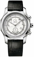 Buy Calvin Klein K7731120 Watches online