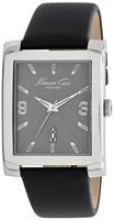 Buy Mens Kenneth Cole New York KC1754 Watches online