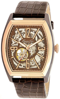 Buy Mens Kenneth Cole New York KC1791 Watches online