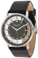 Buy Mens Kenneth Cole New York KC1793 Watches online