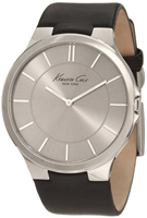 Buy Mens Kenneth Cole New York KC1847 Watches online