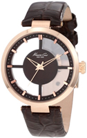 Buy Ladies Kenneth Cole New York KC2647 Watches online