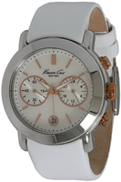 Buy Ladies Kenneth Cole New York KC2688 Watches online