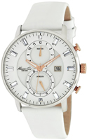 Buy Mens Kenneth Cole New York KC2689 Watches online