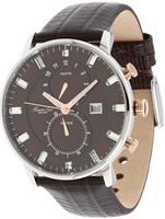 Buy Mens Kenneth Cole New York KC2709 Watches online
