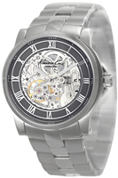 Buy Mens Kenneth Cole New York KC3828 Watches online