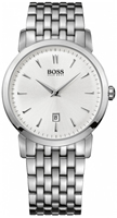 Buy Mens Hugo Boss 1512719 Watches online