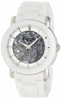Buy Ladies Kenneth Cole New York KC4726 Watches online