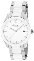 Buy Mens Kenneth Cole New York KC4761 Watches online