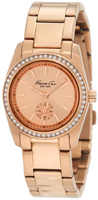 Buy Ladies Kenneth Cole New York KC4791 Watches online