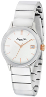 Buy Ladies Kenneth Cole New York KC4840 Watches online