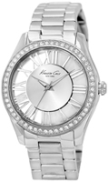 Buy Ladies Kenneth Cole New York KC4851 Watches online