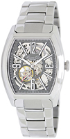 Buy Mens Kenneth Cole New York KC9033 Watches online