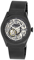 Buy Mens Kenneth Cole New York KC9100 Watches online