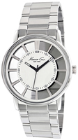 Buy Mens Kenneth Cole New York KC9103 Watches online