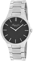 Buy Mens Kenneth Cole New York KC9106 Watches online